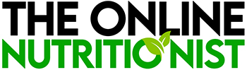 the-online-nutritionist